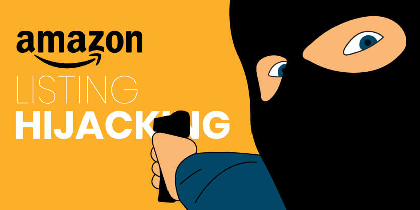 remove amazon hijackers fast